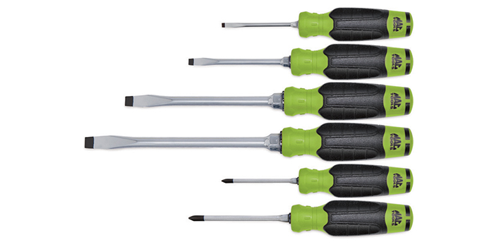Mac-Tools-Screwdrivers