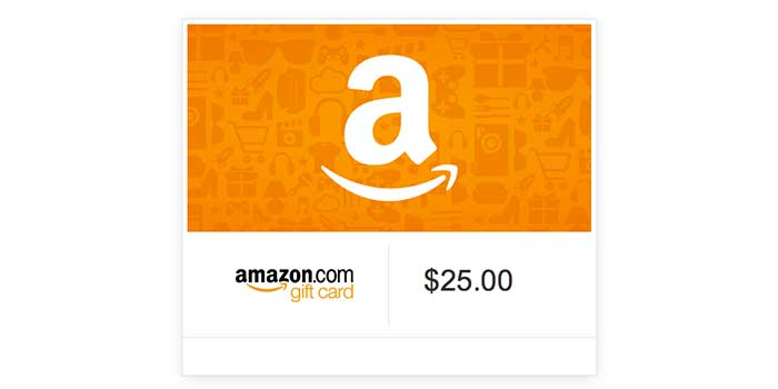 Amazon-gift-card