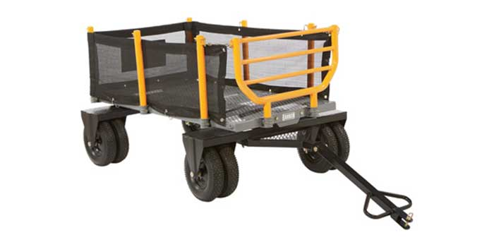 Bannon-wagon