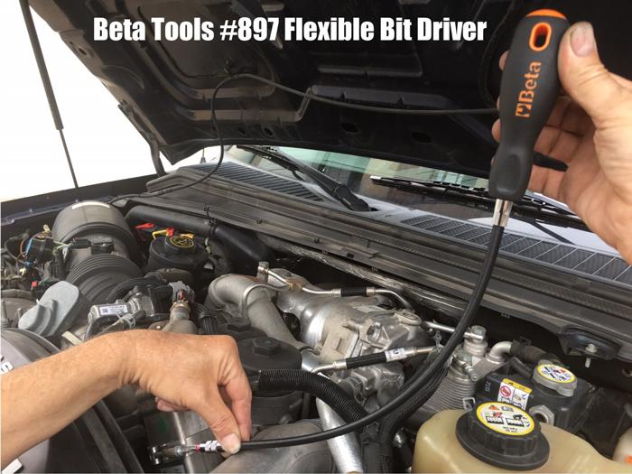 Beta-897L-PR2
