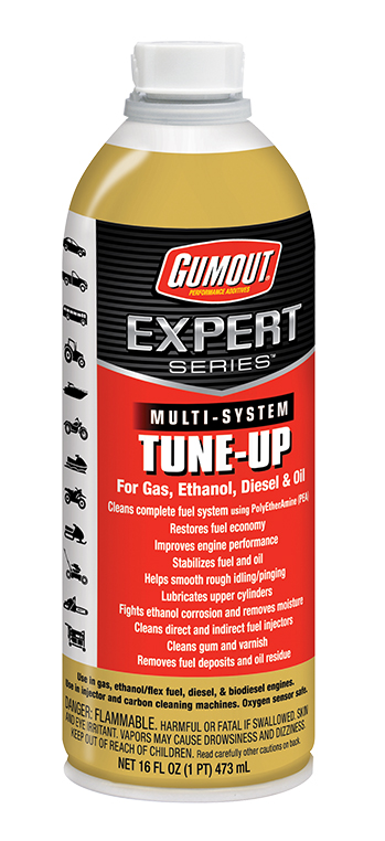 Gumout-expert-series-Multi-System-Tune-Up-AZ