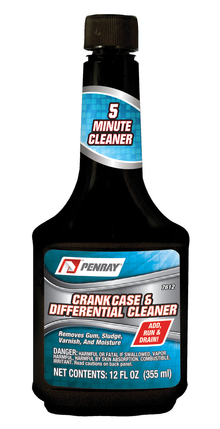 Penray-Crankcase-Differential-Cleaner