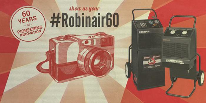 Robinair-60-contest