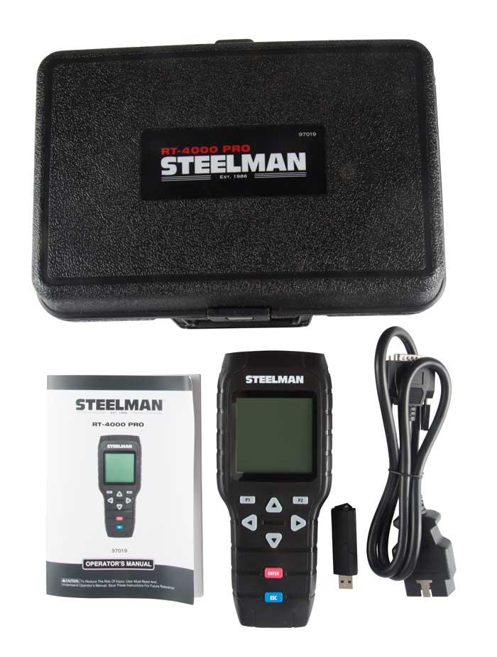 js-steelman-rt-4000_pro_reshoot03