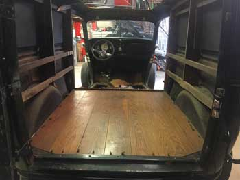 otc_before_interior-tool-truck-stripped