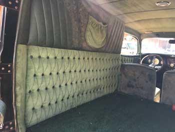 otc_before_interior-tool-truck