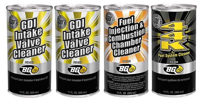 bgi-gdi-cleaner