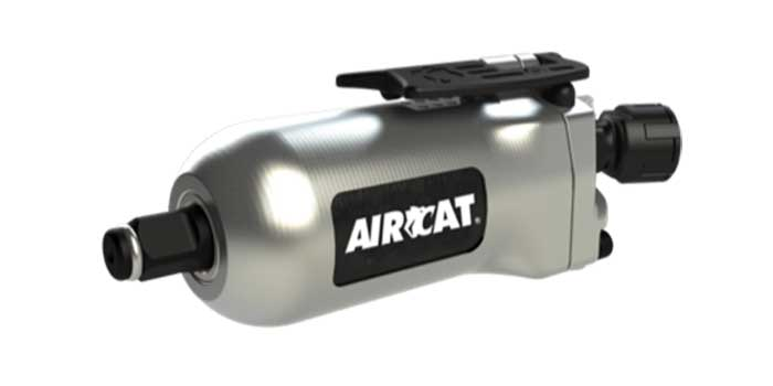 florida-pneumatic-aircat-1320