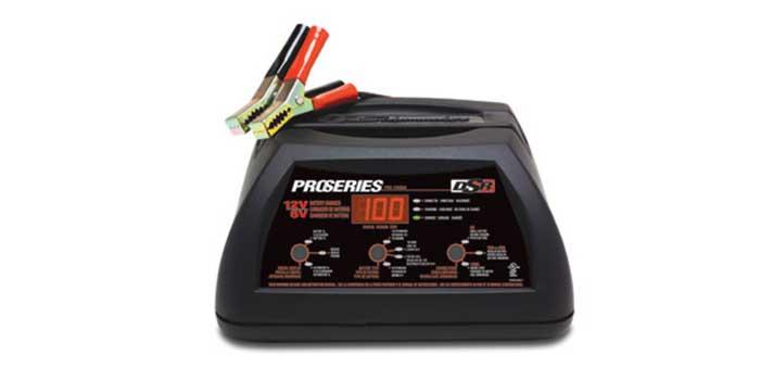 schumacher-hybrid-battery-charger
