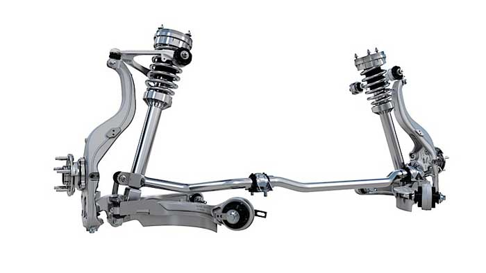 jag_xe_suspension_front_image_080914_34