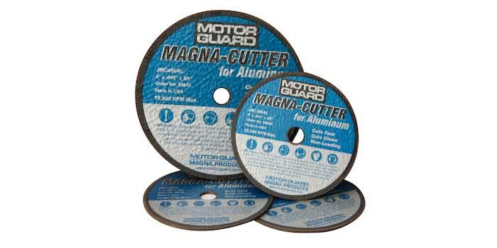 motor-guard-magnacutter