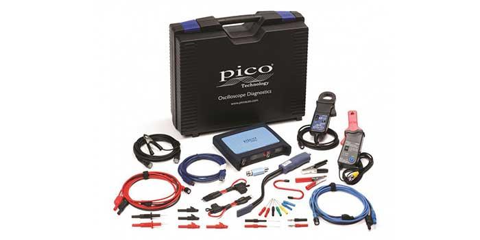 pico-scope-kit