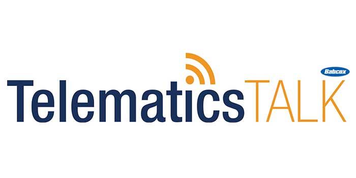 telematics-talk-logo