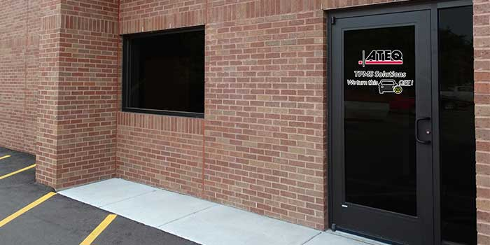 The newest location is officially open for TPMS sales, technical support, repairs, accounting and marketing.
