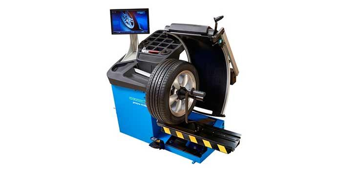 hofman-geoliner-wheel-balancer