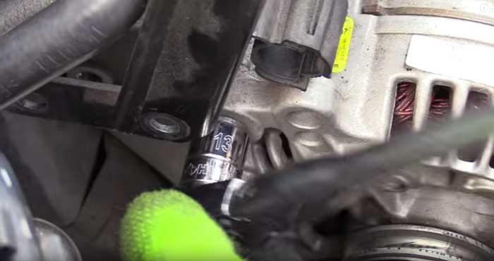 humble-mechanic-alternator