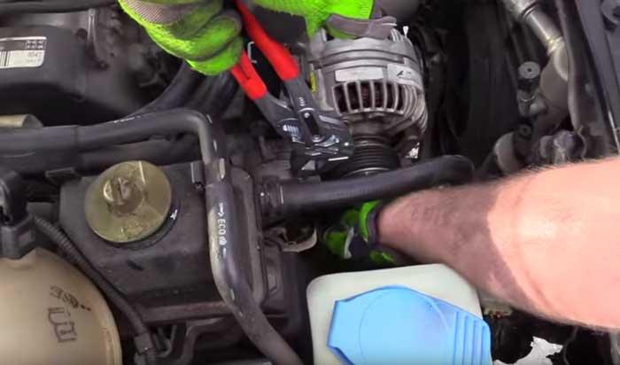 humble-mechanic-serpentine-belt