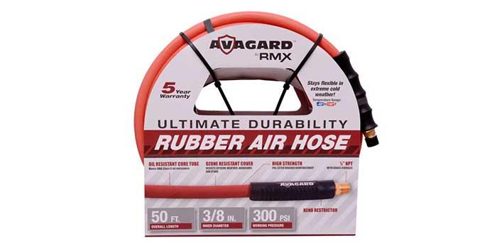 ktool-air-hose