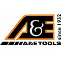 A & E Hand Tools