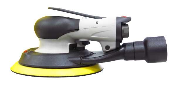 AirVantage-sander