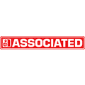 Associated Equipment logo