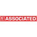 Associated Equipment Corp.