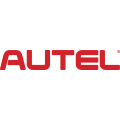 Autel Intelligent Technology Co.