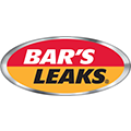 Bar's Leaks logo