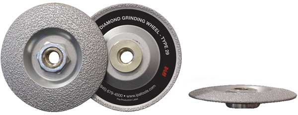 ipa-8150_4_5_grinding_wheel_product_w_sticker