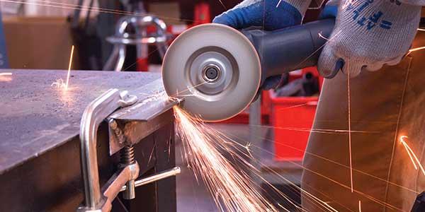ipa-diamond-grinding-wheel