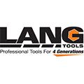 Lang Tools logo