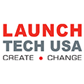 Launch Tech logo