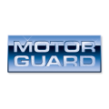 Motor Guard logo