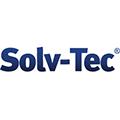 Solv-Tec logo