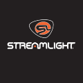 Streamlight, Inc.
