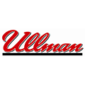 Ullman Devices logo