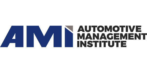 Automotive Management Institute logo