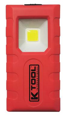 KTI73270 – Pocket Light