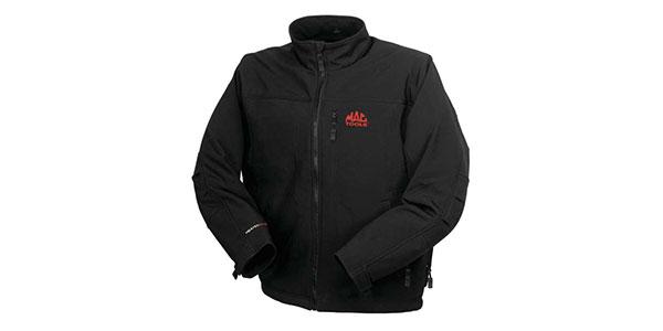 Mac Tools Heated Gear Jackets