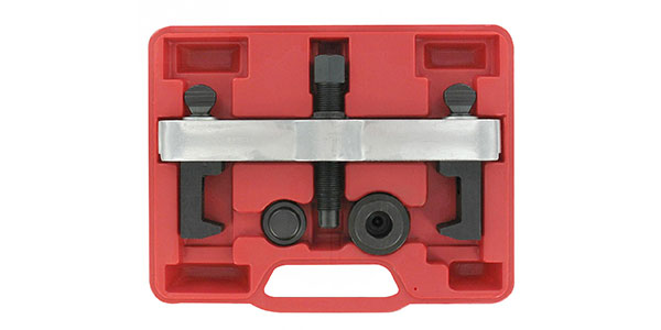 A/C Clutch Pulley Removal Tool OEMTools