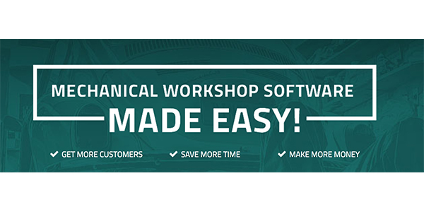 ARI to Raffle Free Workshop Software Year Subscription