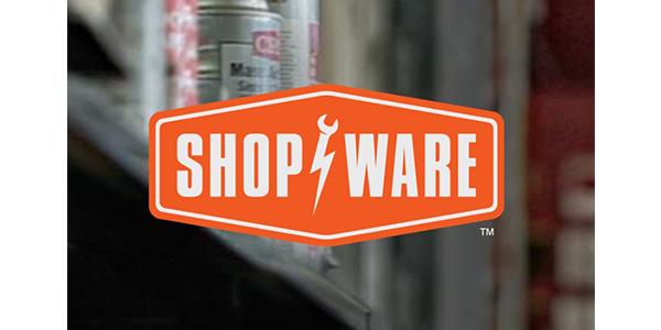 Bosch to Offer Shop-Ware Management, Customer Interaction