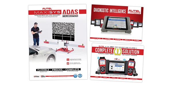 Buyer's Guide - Tech Shop Magazine