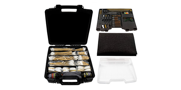 Innovative Products of America master kit