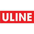 ULINE