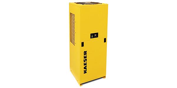 Kaeser compressors dryer