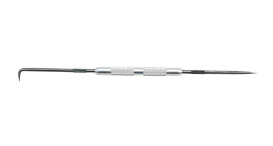 Ullman Devices' Double Pointed Scriber