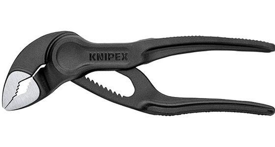 KNIPEX Cobra XS (87 00 100)