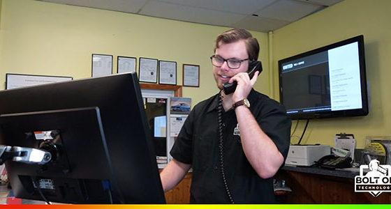 Pro Call video