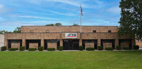 ATEQ TPMS Tools